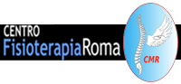 Centro Fisioterapia Roma