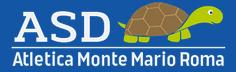 ASD Monte Mario